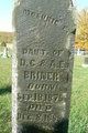 Missouri E. Briner