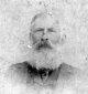 Robert John Whitehurst
