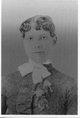 Mary Jane <I>Shorter</I> Wells