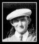 George Delbert Ellis, Sr