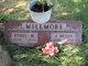 Profile photo:  Ethel Mae <I>Cullers</I> Willmore