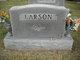 Mildred Ellen <I>Reynolds</I> Larson