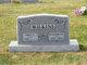 """Gladys Elizabeth """"Liz"""" <I>Cutting</I> Wilkins"""