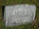 Derwood K. Arnold