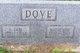 Profile photo:  A Earl Dove