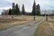 Courtenay Cemetery