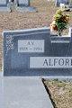 A. V. Alford