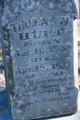 Thomas W. Hurt