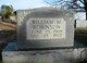William Marvin Robinson