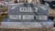 Paul Alfonte Taylor