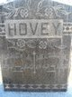 Nancy A <I>Melrose</I> Hovey