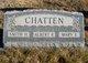 Smith H. Chatten