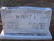 Arthur B. White