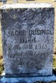 Jacob Dusing