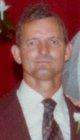 John William Yancy