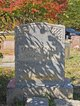 Profile photo:  Albert Seaton Scales