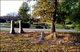 Barden-Davidson Burial Site