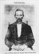 Joseph Wells Babb
