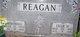 Marshall Reagan