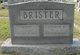 Emmett Brister