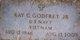 Ray C Godfrey, Jr