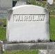 Robert Henry Wardlaw Jr.