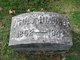Vitula Hopkins <I>Wilson</I> Ashby