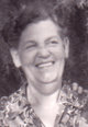 Zella Pearl <I>Case</I> Rawlins