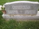 Profile photo:  Dorotha M. <I>Crandall</I> Chapman