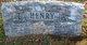 Ernest E. Henry