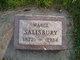 Mabel Salisbury