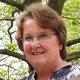 Judith Bailey Keneman