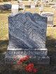 Rev Jacob Bradley Davis, Jr