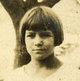 Lula Mae <I>Kelly</I> Winham