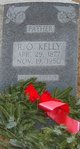 Rufus Owens Kelly