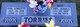 Eva Lorette <I>Johnson</I> Torries