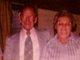 Carrie Lenice <I>Roberts</I> Davis