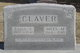 Miles Marshall Claver