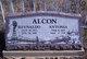 Profile photo:  Antonia <I>Vigil</I> Alcon