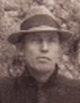 Ross H. Webster