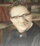 Profile photo: Rabbi Jacob Reuben Mazur
