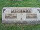 Augustine W Airhart