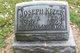 Joseph Kizer