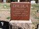 Thomas Joseph Dredla I