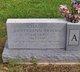 "John Glenn ""Cha-Oui"" Ardoin"