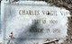Charles Virgil Via