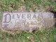 Joseph J. DeVera