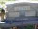"Profile photo:  Othello H. ""OH"" Duffy"