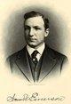 Sam W Emerson