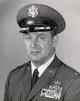 "Profile photo: Col Leslie Glenn ""Les"" Bridges"